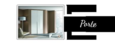 am nagement sur mesure lyon dressing etc. Black Bedroom Furniture Sets. Home Design Ideas